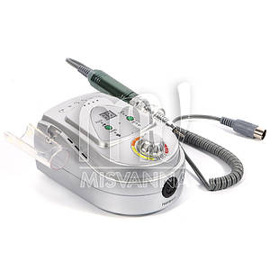Фрезер-аккумулятор Zshine GF-219 на 35 Вт и 35000 об/мин для маникюра и педикюра