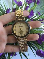 Часы наручные женские versace, фото 1