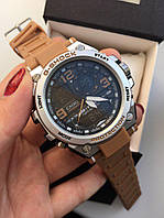 Часы наручные спортивные, фото 1