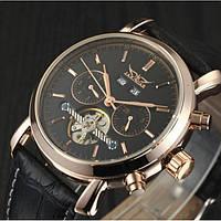 Механические часы Jaragar Star, фото 1