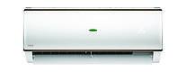 Кондиціонер AC Electric ACEM-09HN1_16Y NordLine
