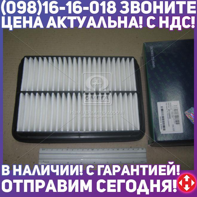 ⭐⭐⭐⭐⭐ Фильтр воздушный ХЮНДАЙ SANTAFE 00MY (производство  PARTS-MALL)  PAA-036