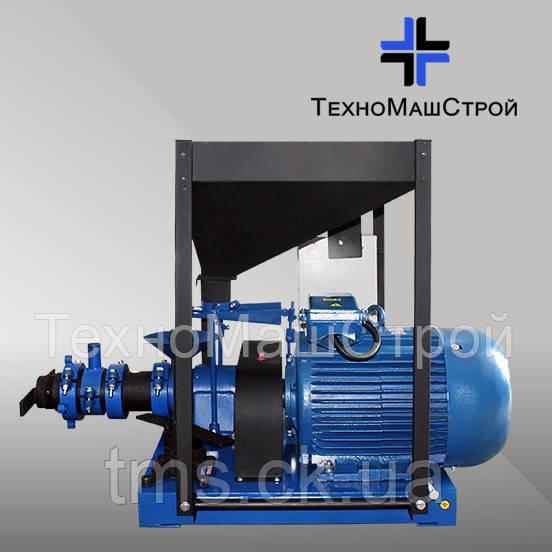 Экструдер кормов ЭГК-350