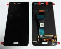 Дисплей Nokia 5 Dual Sim (TA-1053) с тачскрином (Black)