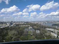 Грушевского 9а продажа квартиры на Липках !!!
