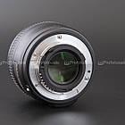 Nikon 50mm 1:1.8G, фото 4