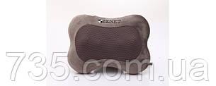 Массажная подушка ZENET ZET-724, фото 2