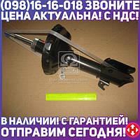 Амортизатор подвески SUBARU FORESTER передний правый (пр-во Kayaba) 334370