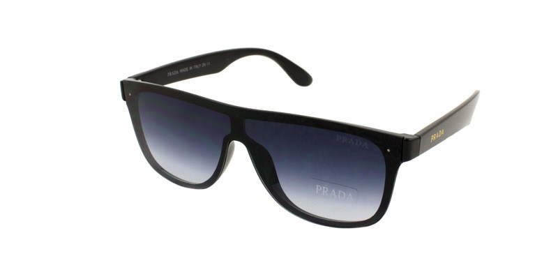 Мужские очки Prada 8823