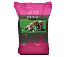 Насіння газону Кидс Лоун(Kids Lawn) 7,5 кг DLF Trifolium