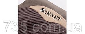 Массажная подушка Zenet ZET-725, фото 2