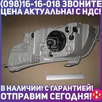 Фара правая CHEVROLET AVEO 08- (пр-во DEPO) 235-1105RMLD-EM