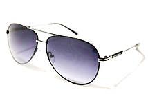 Очки GU 1114 C15 солнцезащитные
