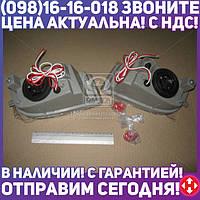 Фара левая +правая TOYOTA LANDCRUISER J10 98-04 (пр-во DEPO) D12-2001P-A
