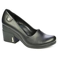 Женские повседневные туфли Guero код: 04442, размеры: 36, 37, 39