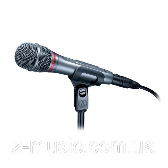 Микрофон вокальный Audio-Technica AE6100