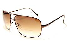 Очки 229 C3 солнцезащитные