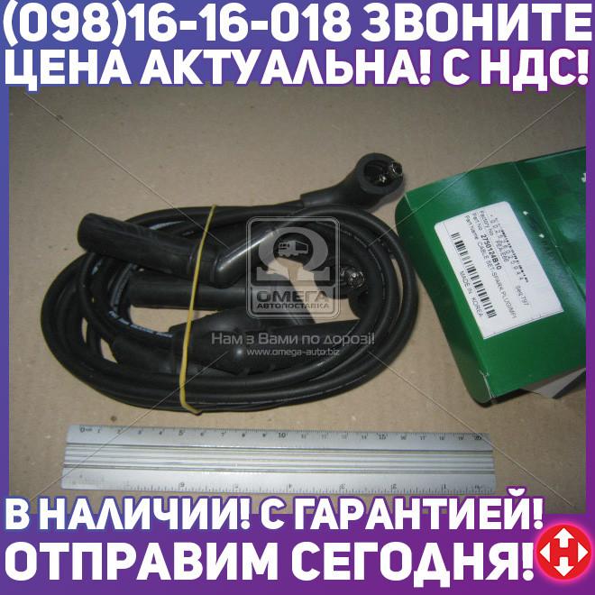 ⭐⭐⭐⭐⭐ Провод высоковольтный комплект (производство  PARTS-MALL)  PEA-E66