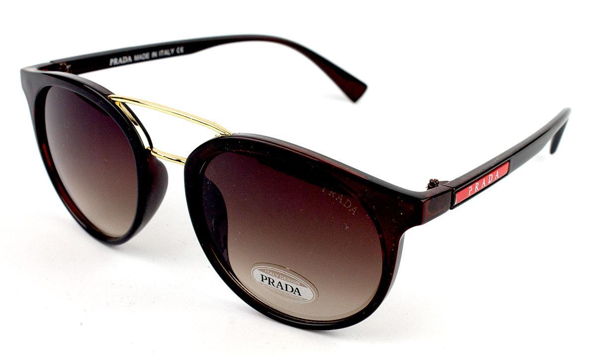 Солнцезащитные очки  510