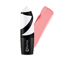 Губна помада Flormar Revolution R01 Tender rose coral 3,9 г (2737531)