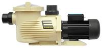 Насос Emaux, серии EPH (1,8 кВт,2,18 кВт,2,6 кВт)