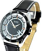 Часы Hugo Boss 1512548, фото 1