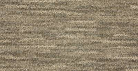 Ковролин Sintelon (Enia) Bambuk 11732