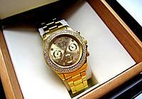 Копия часы ролекс, фото 1