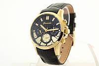 Мужские часы Guardo S08071A *4778