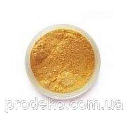 Кандурин античное золото Food Colours  5г и 10г