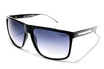 Очки Matrus 7001 col1 солнцезащитные