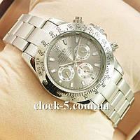Часы Rolex Daytona, фото 1