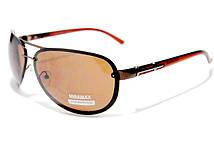 Очки Miramax 11065 C3 солнцезащитные