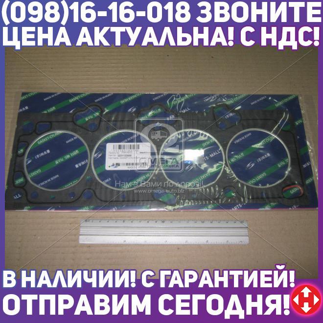 ⭐⭐⭐⭐⭐ Прокладка головки блока ХЮНДАЙ G4GM/G4GF/G4CN/G4JP (производство  PARTS-MALL)  PGA-N012
