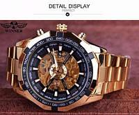 Часы механические в украине, купить недорого, фото 1