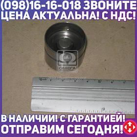⭐⭐⭐⭐⭐ Гидрокомпенсатор (пр-во PARTS-MALL) PPA-902