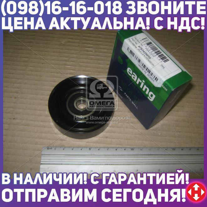 ⭐⭐⭐⭐⭐ Ролик натяжной HYUNDAI/KIA (производство  PARTS-MALL)  PSA-C015