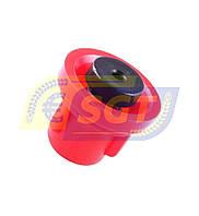 Клапан відсікача форсунки Agroplast 0-105/087 (тип Arag, RAU), фото 1