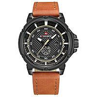 Часы Navi Force BYBN-NF9083