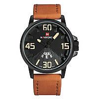 Часы Navi Force BYBN-NF9087
