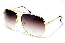 Очки LV 308 C2 солнцезащитные