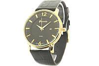 Мужские часы Guardo S09306M
