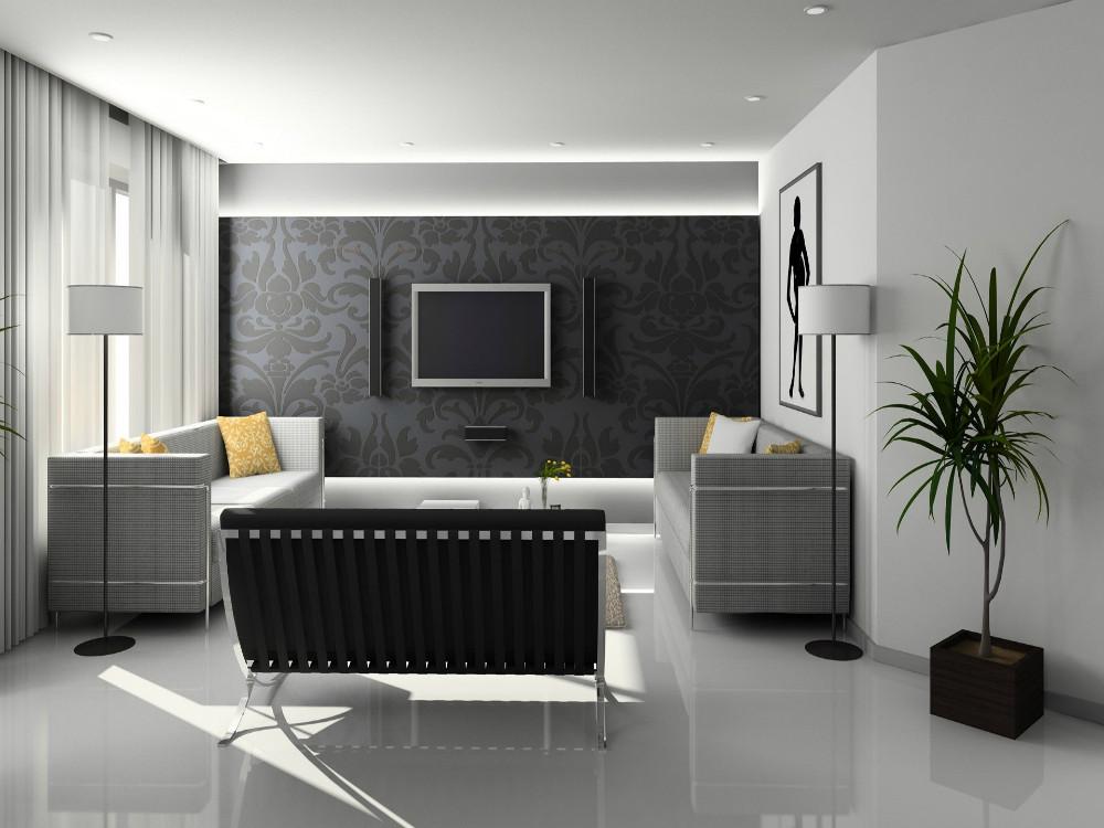 Ремонта квартир не дорого.  Комплекс работ по ремонту.