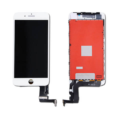 LCD экран+тачскрин Tina iPhone 8 Plus ААА, фото 2