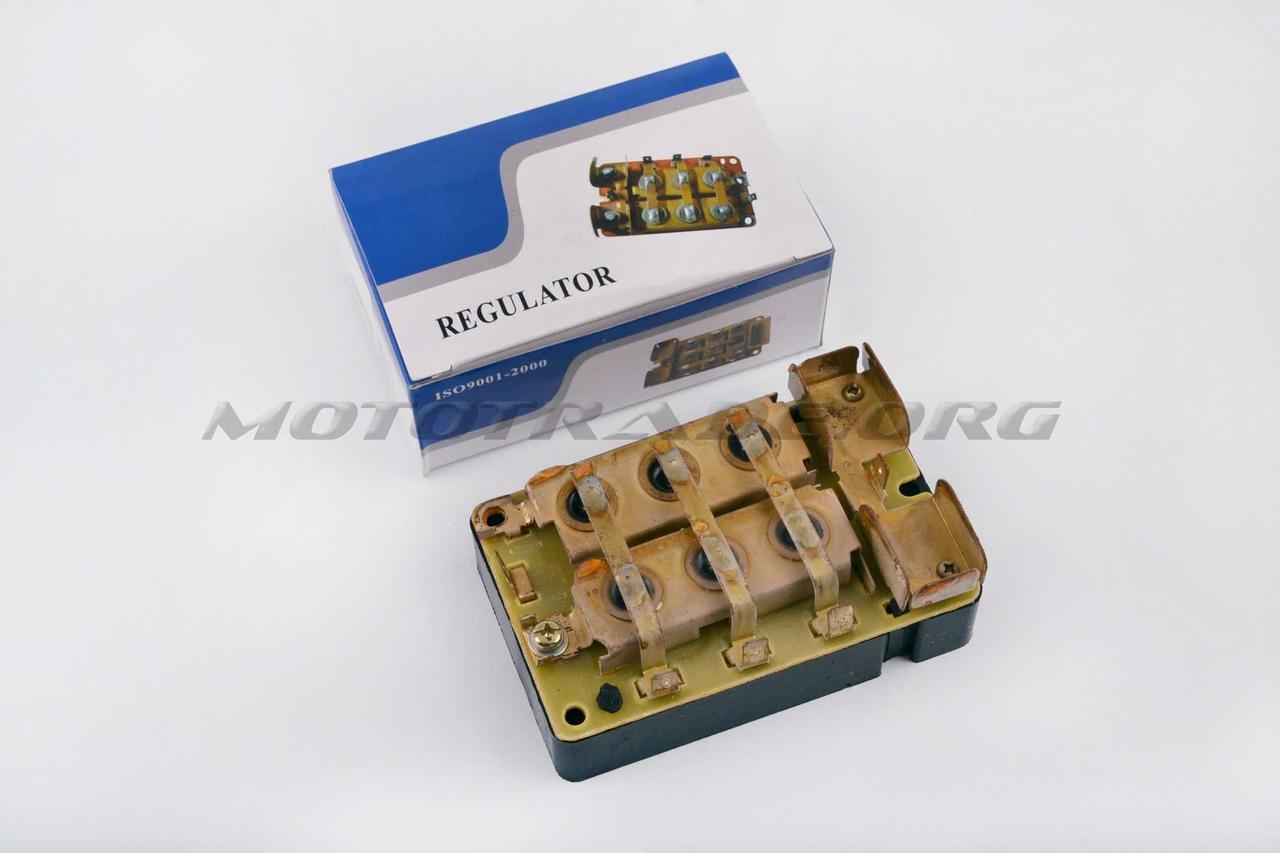 БПВ-5   (БПВ 14-10) (блок полупроводниковый выпрямительный), шт