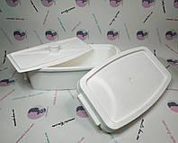 Емкость(контейнер) для стерилизации  (3 л), фото 1
