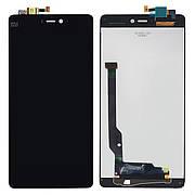LCD экран+тачскрин Tina Xiaomi Redmi 3 ААА