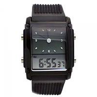 Часы Skmei 0814 Black