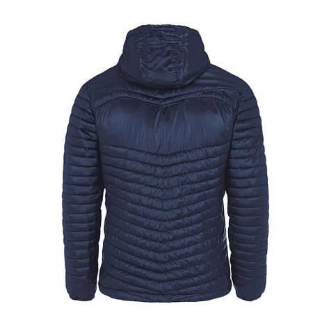 Куртка Errea GORNER L нави (FJ0B0Z00090), фото 2