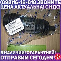 ⭐⭐⭐⭐⭐ Пыльник рулевой рейки HYUNDAY ELANTRA, КИA CERATO 00-10 (производство  PARTS-MALL)  PXCPA-005